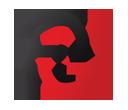logo gimnasio gernika contenido